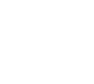 Comeniuspraktijk Logo_WIT
