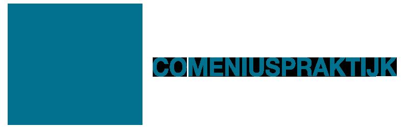 Comenius Fysiotherapie Naarden